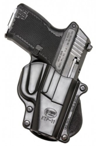 fobus-standard-holster-rh-paddle-ktp11-kel-tec-p11-9mm-40-cal-skyy-cpx-1-ruger-lc9-by-fobus