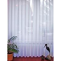 suchergebnis auf f r fertiggardinen mit faltenband k che haushalt wohnen. Black Bedroom Furniture Sets. Home Design Ideas