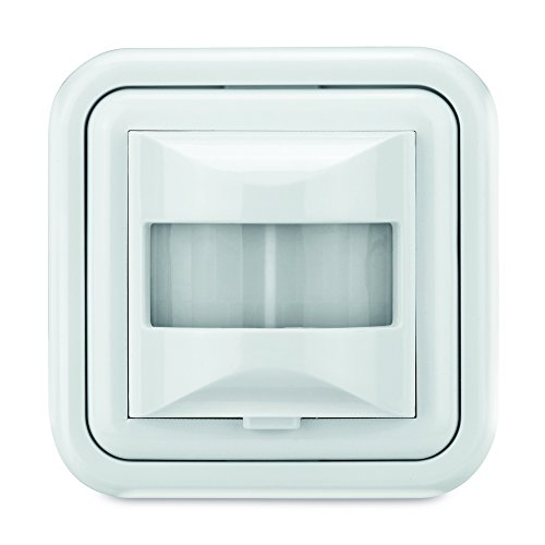 Sonero X-IMS050Infrarot Bewegungsmelder für Wandmontage - 3