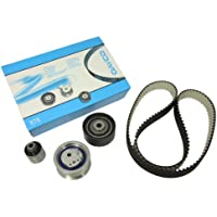 Dayco KTB486 Timing Belt Kit - ukpricecomparsion.eu