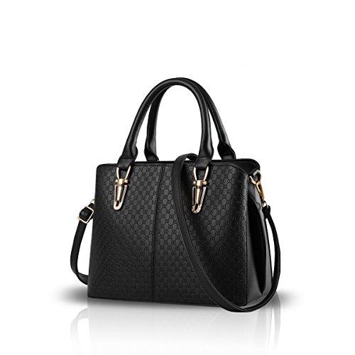 nicoledoris-2017-fashion-trend-female-handbag-large-bag-retro-handbags-casual-shoulder-bag-messenger