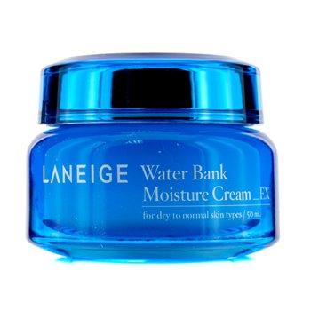 laneige-water-bank-moisture-cream-ex-50ml-17oz-by-laneige