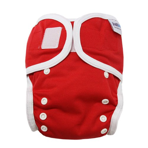 bambinex-031844r-easy-on-off-facile-bamboo-nappy-wrap-un-formato-rosso