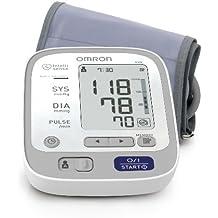 OMRON M6W - Monitor de tensión