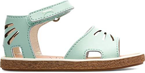 CAMPER Miko K800282-002 Sandalen Kinder 25 (Camper Baby Schuhe)