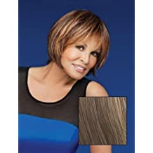 Muse Wig by Raquel Welch - R12/26H Honey Pecan by Hair u wear