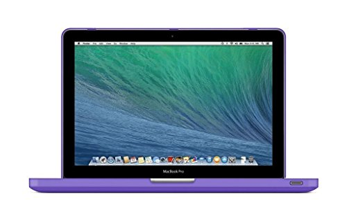 ibetter-apple-macbook-pro-133-2016-case-case-cover-soft-touch-glassata-opaca-di-shell-duro-per-macbo