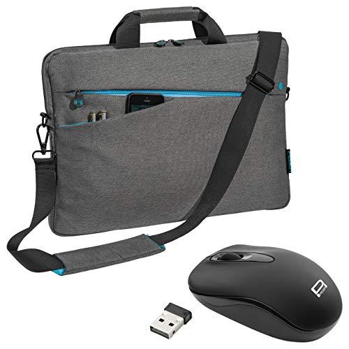 0820aa04554d1 Laptoptasche Adidas - einfach finden auf laptoptaschen-billiger.de!