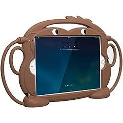 Funda de goma EVA para iPad