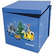 Playmobil - Playset (64601)