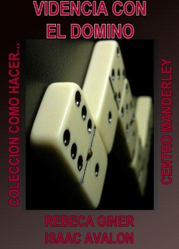VIDENCIA CON EL DOMINÓ (COMO HACER... nº 6) eBook: Rebeca Giner ...