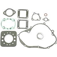 Athena P400485850080 Kit Juntas Motor
