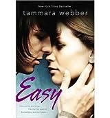 [(Easy)] [Author: Tammara Webber] published on (November, 2012)