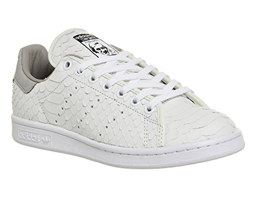 Adidas Stan Smith Decon Herren Sneaker Weiß White