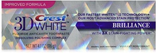crest-3d-blanc-brillance-blanchiment-dentaire-dentifrice-41ox-116g-remplace-et-ameliore-sur-crest-gl