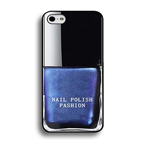 Nail Polish Iphone 6 Plus/6s Plus 5.5 Inch Case,Hot Cool Design Cosmetic Nail Polish Phone Case Cover for Iphone 6 Plus/6s Plus 5.5 Inch Makeup Unique Color201d