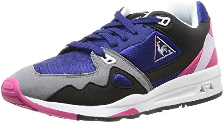 Le Coq Sportif Lcs R 1000 Herren Sneaker