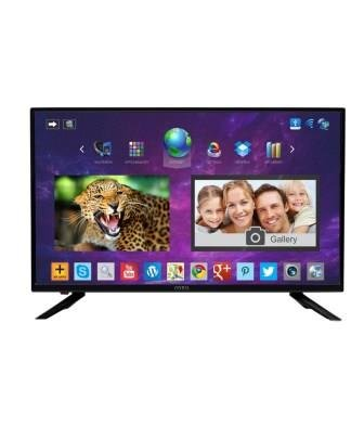Onida 127 cm (50 inches) LEO50FAIN Full HD LED TV