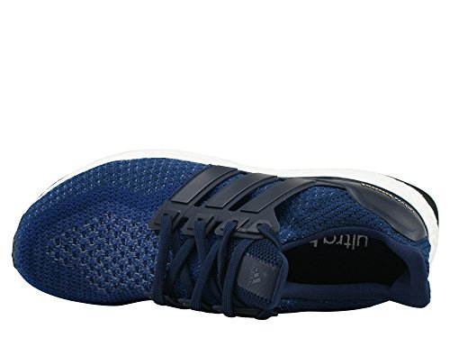 adidas Ultra Boost, Scarpe da Corsa Uomo Blu