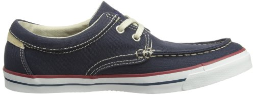 timberland earthkeepers boat oxford baskets mode homme
