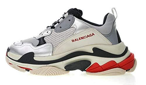 newest-fashion-sneaker-balenciaga-triple-s-trainer-520156w09o31081-silver-black-scarpe-da-corsa-uomo