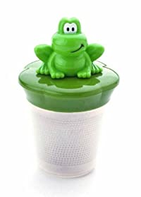 MSC Ribbit Tea Infuser 10033