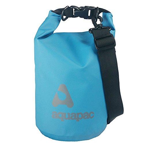 aquapac-unisex-heavyweight-shoulder-strap-waterproof-drybag-cool-blue-15l