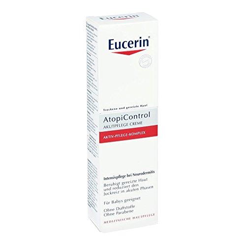 EUCERIN ATOPICONTROL FASI ACUT