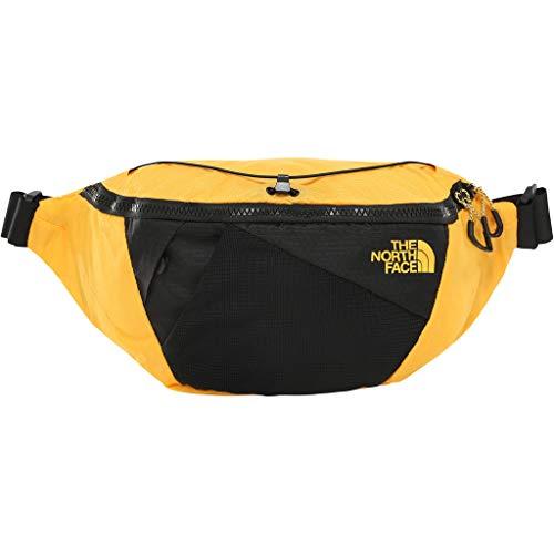THE NORTH FACE Lumbnical Bum Bag - S - 4 Liter - Hüfttasche