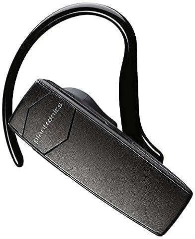 Plantronics Explorer 10 Oreillette Bluetooth