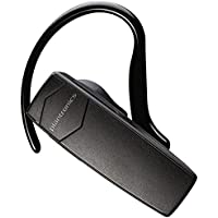 Plantronics Explorer 10 Bluetooth Headset