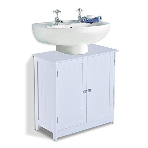 armario-para-debajo-del-lavabo-o-fregadero-tipo-gabinete-de-almacenaje-de-madera-blanca-60x30x60cm