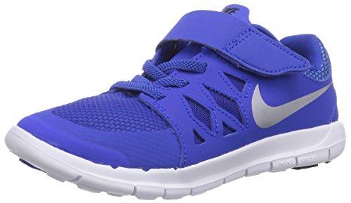 Nike Free 5.0 (PSV), Running Entrainement Garçon