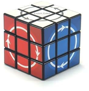 Latch cube (japan import)