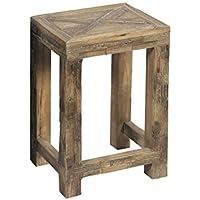 Suchergebnis auf Amazon.de für: Treibholz - Möbel / Möbel ...