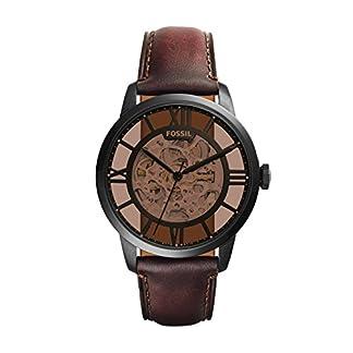 Fossil-Herren-Uhr-ME3098