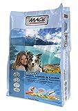 Mac's Adult, 1er Pack (1 x 3 kg)