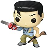 FunKo 3407 Pop! Vinylfigur: Movies: AOD Ash