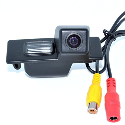 auto-wayfeng-car-reverse-rearview-camera-for-chevrolet-aveo-2012-trailblazer-2012-cruze-hatchback-wa
