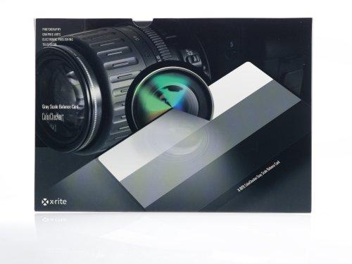 X Rite M50103