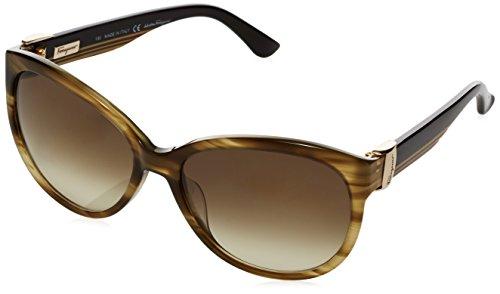 salvatore-ferragamo-womens-sf651s-cateye-sunglasses-319-grey