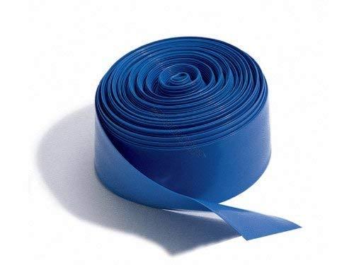 Hydrotools Filtre Tuyau de rinçage pour piscines – 50 'x 1,5 par Bain Central