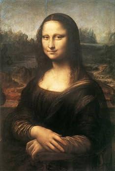 Paintings of Leonardo da Vinci (English Edition) par [Da Vinci, Leonardo]
