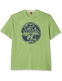 s.Oliver 15706325789, T-Shirt Homme