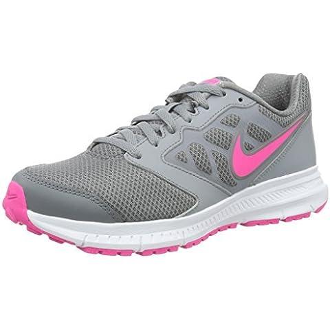 Nike 684765-112 Damen Trail Runnins Sneakers