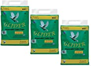 GLIDER Premium Underpads ( Pack of 3 ) ( 30 Pcs )