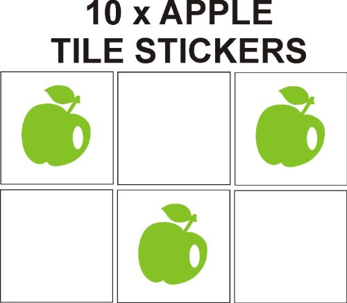apple-diseno-de-pegatinas-de-vinilo-para-azulejos-de-bano-cocina-baldosa-ceramica-adhesivo-vinilo-ve