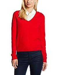 Strenesse Damen Pullover