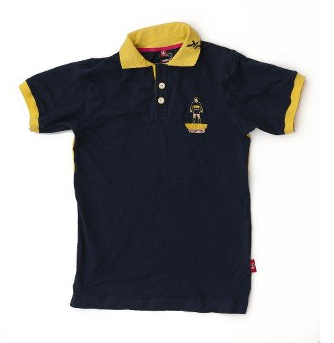 Subbuteo** Polo Ref. 295 Boca Junior **PRODOTTO UFFICILE/Producto