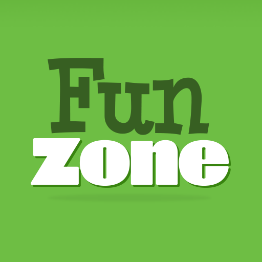 Fun Zone - Kids Free TV